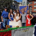 columbusdayparade